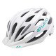Verona - Women's Bike Helmet - 0