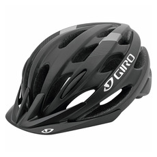 Revel - Men's Bike Helmet