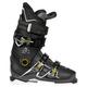 QST Pro 100 - Bottes de ski de randonnée alpine pour homme - 0