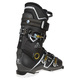 QST Pro 100 - Bottes de ski de randonnée alpine pour homme - 1