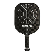 Outbreak - Raquette de pickleball