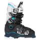 X Pro X80W- Bottes de ski alpin pour femme   - 0