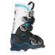 X Pro X80W- Bottes de ski alpin pour femme   - 1