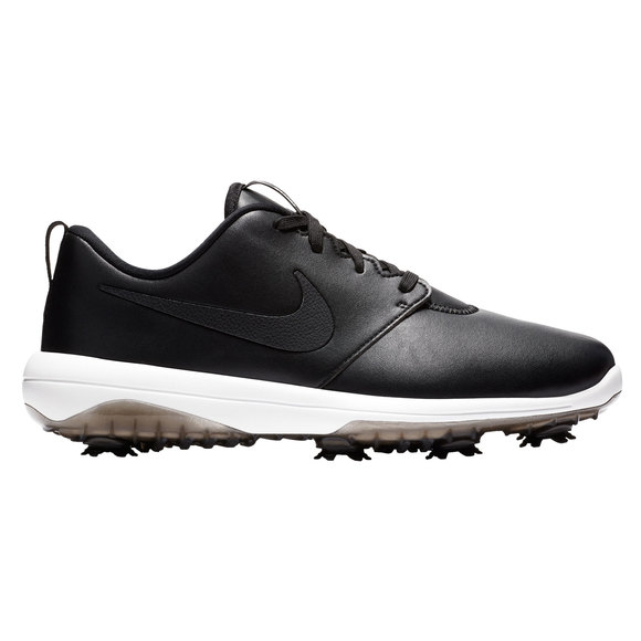 c2b3f2f09c8c0 NIKE Roshe G Tour - Men s Golf Shoes