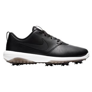 Roshe G Tour - Chaussures de golf pour homme