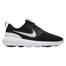 Roshe G - Women's Golf Shoes