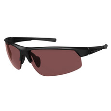 Saber Polarized Antifog Rose - Adult Sunglasses