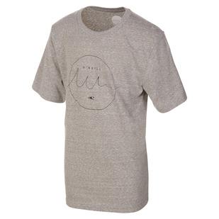 Interview - T-shirt pour garçon