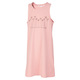Cannon - Girls' Sleeveless Dress - 0