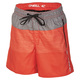 Volley Quarto - Boys Board Shorts - 0