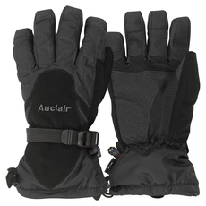 Air Churchill - Men's Gloves