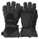 Air Churchill - Men's Gloves  - 0