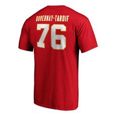 NFL Duvernay-Tardif - Adult T-Shirt