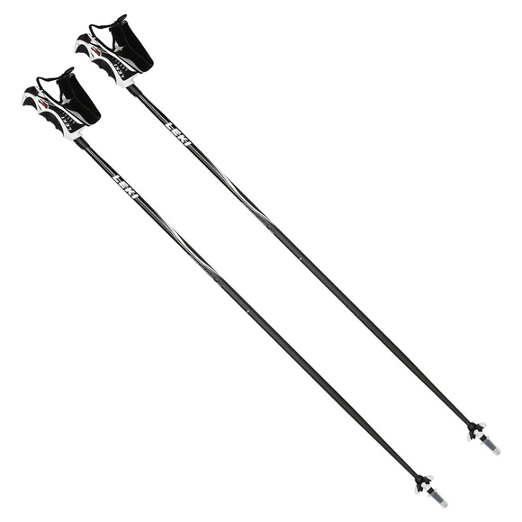 Speed S - Men's Alpine Ski Poles