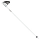 Bliss -  Women's Alpine Ski Poles   - 0