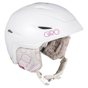 Fade MIPS - Women's Winter Sports Helmet