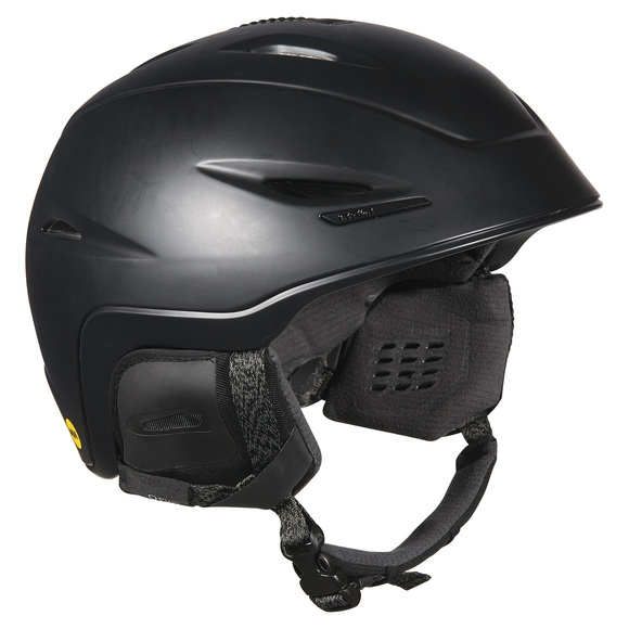 Union MIPS - Men's Winter Sports Helmet