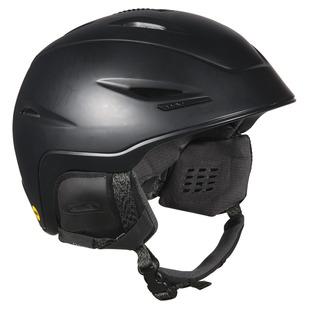 Union MIPS - Men's Winter Sports Helmet