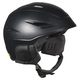 Union MIPS - Men's Winter Sports Helmet  - 0