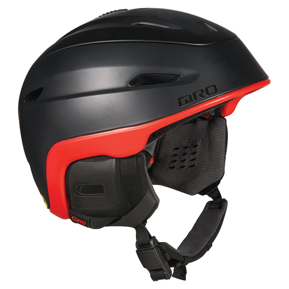 Zone MIPS - Men's Winter Sports Helmet