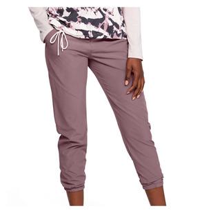Fusion - Pantalon d'entraînement pour femme