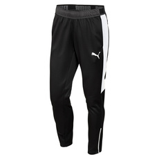 Speed - Men's Soccer Training Pants