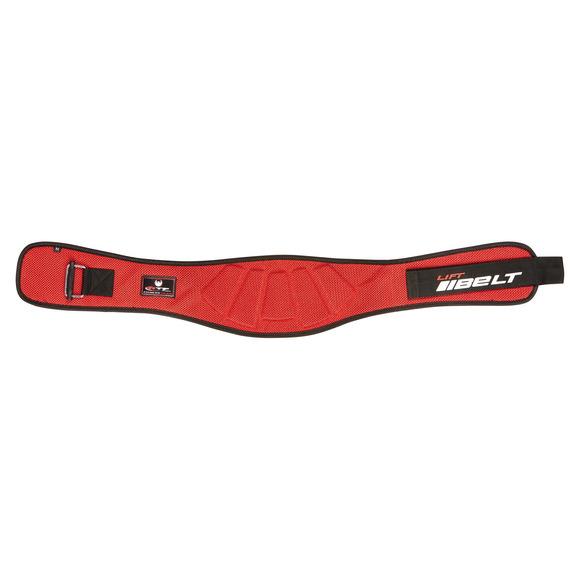 A 4451 - Weightlifting Belt