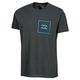 Kubed - Men's Long-Sleeved Shirt - 0