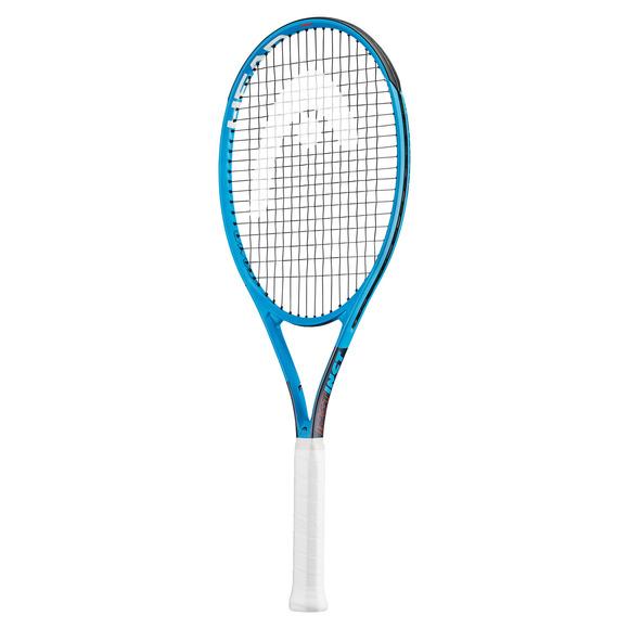 Ti Instinct Comp - Women's Tennis Racquet