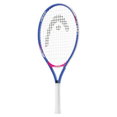 Instinct 23 - Junior Tennis Racquet