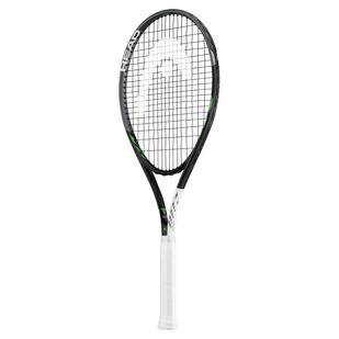 Geo Speed - Raquette de tennis pour homme