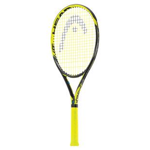 Graphene Touch Extreme Lite - Men's Tennis Racket