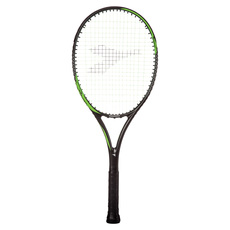 LT70 - Men's Tennis Racquet