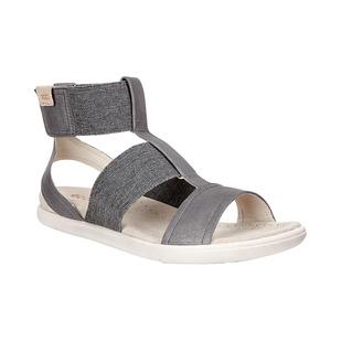 Damara - Sandales pour femme
