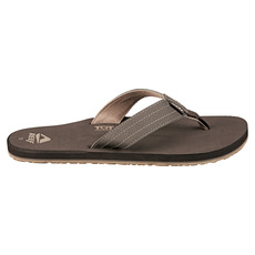 Quencha TQT - Men's Sandals