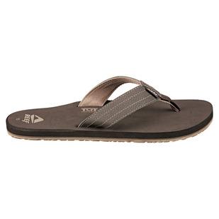 Quencha TQT - Sandales pour homme