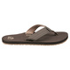 Quencha TQT - Men's Sandals - 0