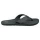 Quencha TQT - Men's Sandals - 0