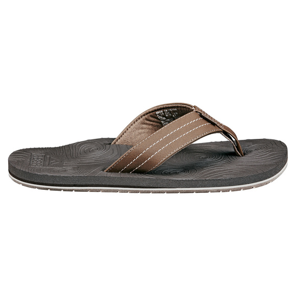 Zen Lux - Men's Sandals
