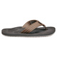 Zen Lux - Men's Sandals - 0