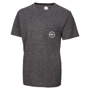 Branded - Men's T-Shirt