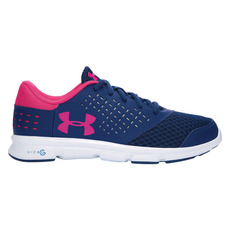 Micro G Rave RN GS Jr - Junior Athletic Shoes