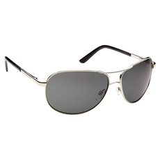 Aviator - Men's Sunglasses