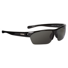 Detour - Men's Sunglasses