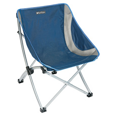 36221901 - Foldable Camping Chair