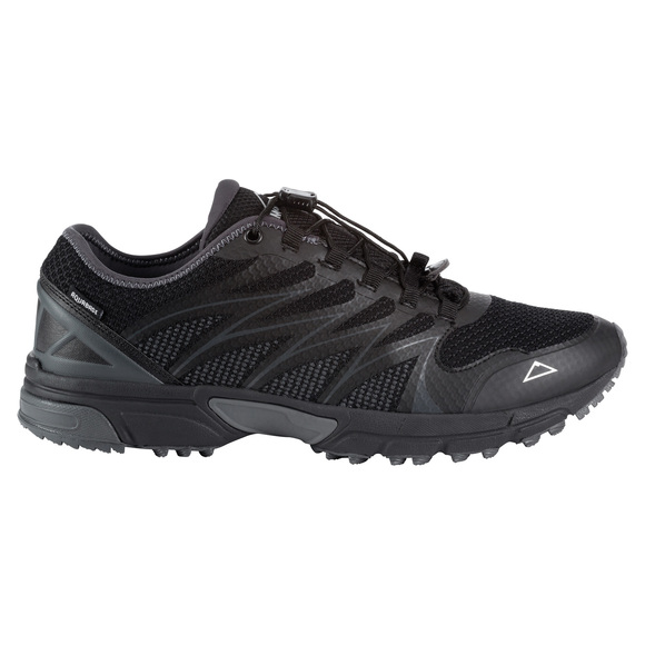 Kansas AQB - Women's Outdoor Shoes