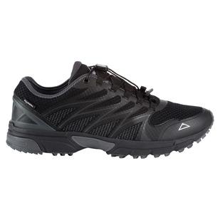 Kansas AQB - Chaussures de plein air pour femme