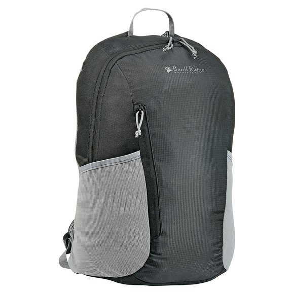 Day Pack (20 L) - Backpack