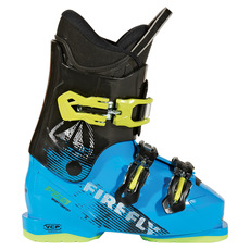 F50 Jr - Junior Alpine Ski Boots