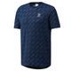 Classics Alloverprint - T-shirt pour homme - 0